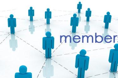 PMAI Members